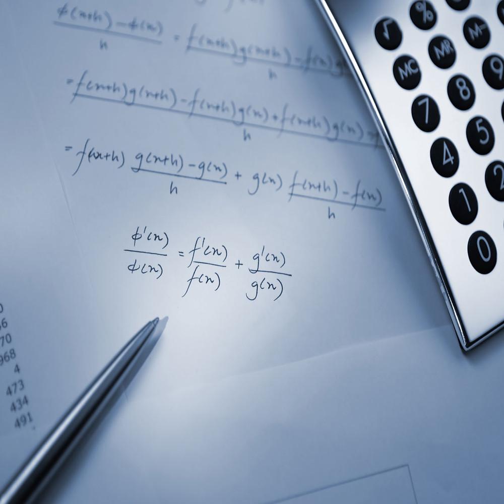 actuarial.jpg