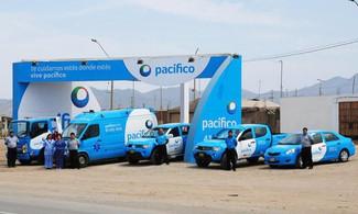 Seguros Pacífico: Temporada verano 2015 dinamizará demanda de seguros vehiculares