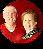 Will Sr and Linda