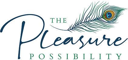 The Pleasure Possbility logo.jpg