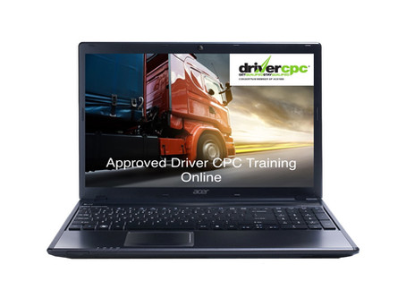 Online CPC Training Approved Until Further Notice