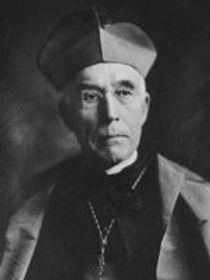 Glorieux Bishop Alphonse.jpg