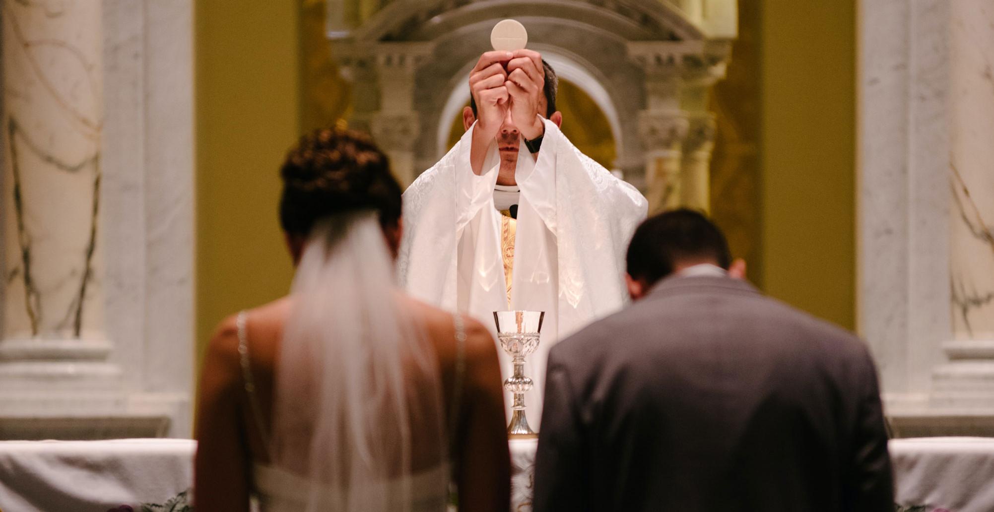 Catholic-Weddings.jpg