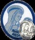 Marian medal patch.jpg
