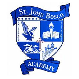 St. John Bosco Academy