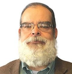 Mr. Mark L. Raper, JCL, MCL