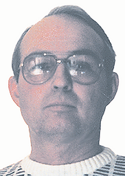 Deacon Devon H. Aslett