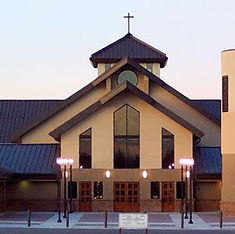 Our-Lady-of-the-Valley,-Caldwell.jpg