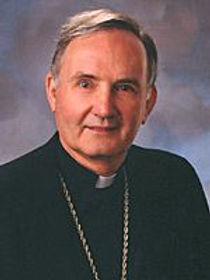 Brown Bishop Tod.jpg