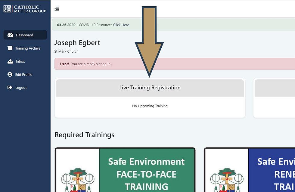 safe-schedule_edited.jpg