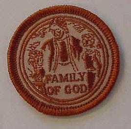 Family of God.jpg