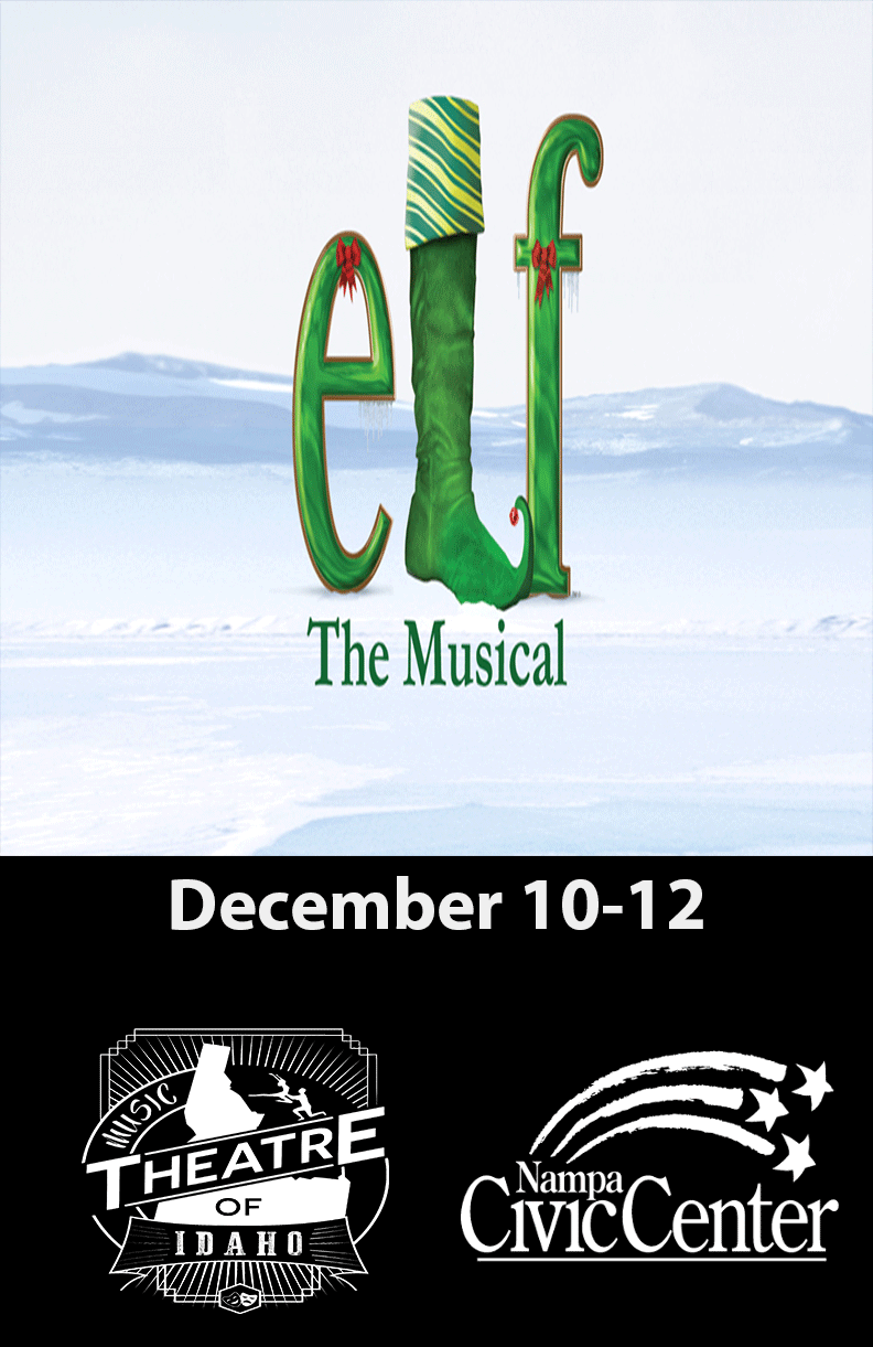 Elf-.png