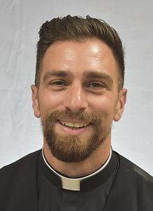 Fr. Nathan Dail