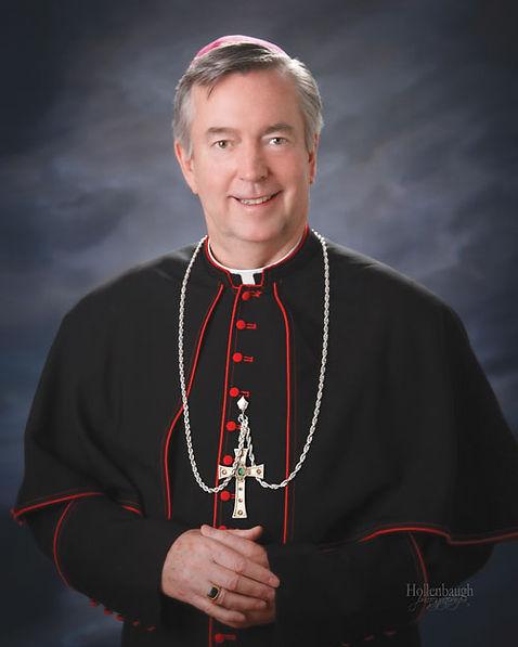 BishopPeter500.jpg