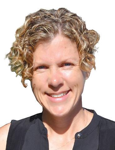 Sarah Quilici
