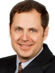 Travis Kaul
