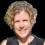 Dr. Sarah Quilici