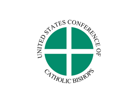 Statement of USCCB President and Bishop Chairmen in Response to Passage of the American Rescue Plan