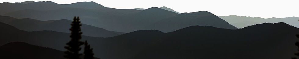 Mountian-Footer.jpg