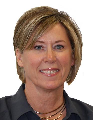 Cheri McCormack