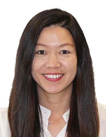 Esther Lam