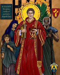 Saint Lawerence Image.jpg