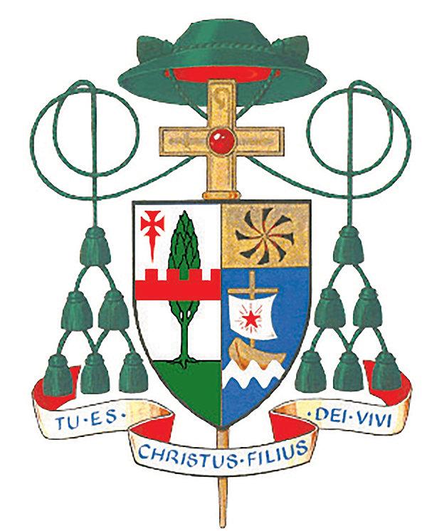 Coat-of-Arms-Bishop-Peter--high-res-adju