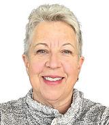 Ann Bixby