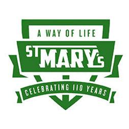 St. Mary's Catholic School