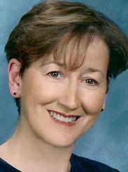Kate Aravich