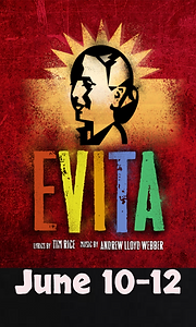 Evita For Site.png