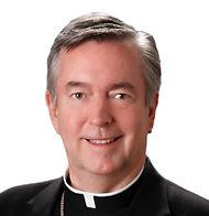 Bishop Peter F. Christensen