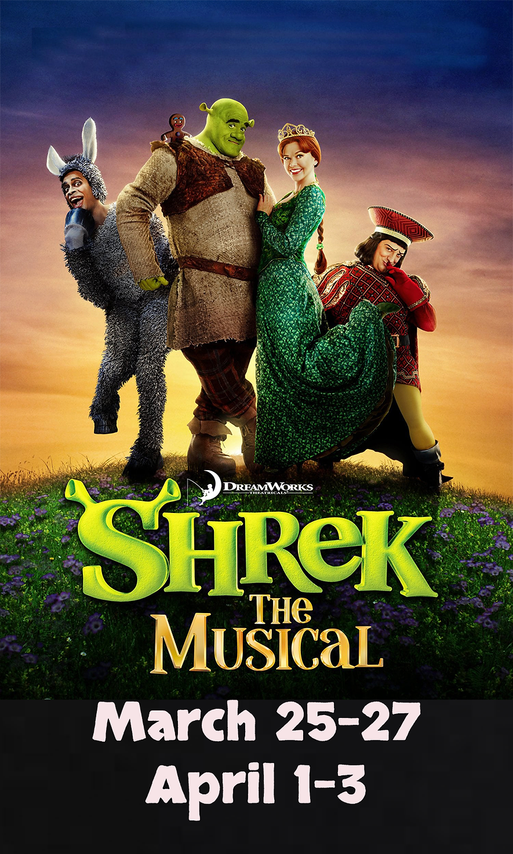 Shrek-For-Site.png