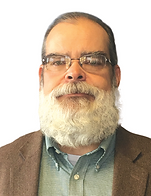 Mark L. Raper, JCL