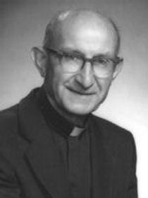 Treinen Bishop Sylvester Willian.jpg