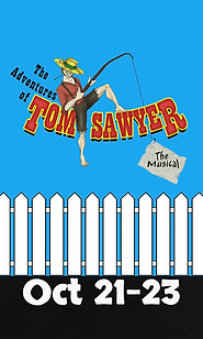 Tom Sawyer For Site.png