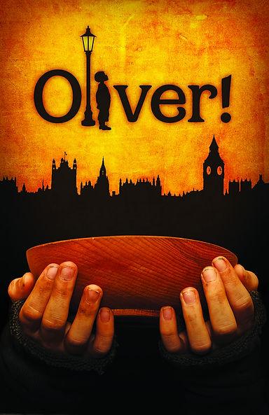 Oliver .jpg