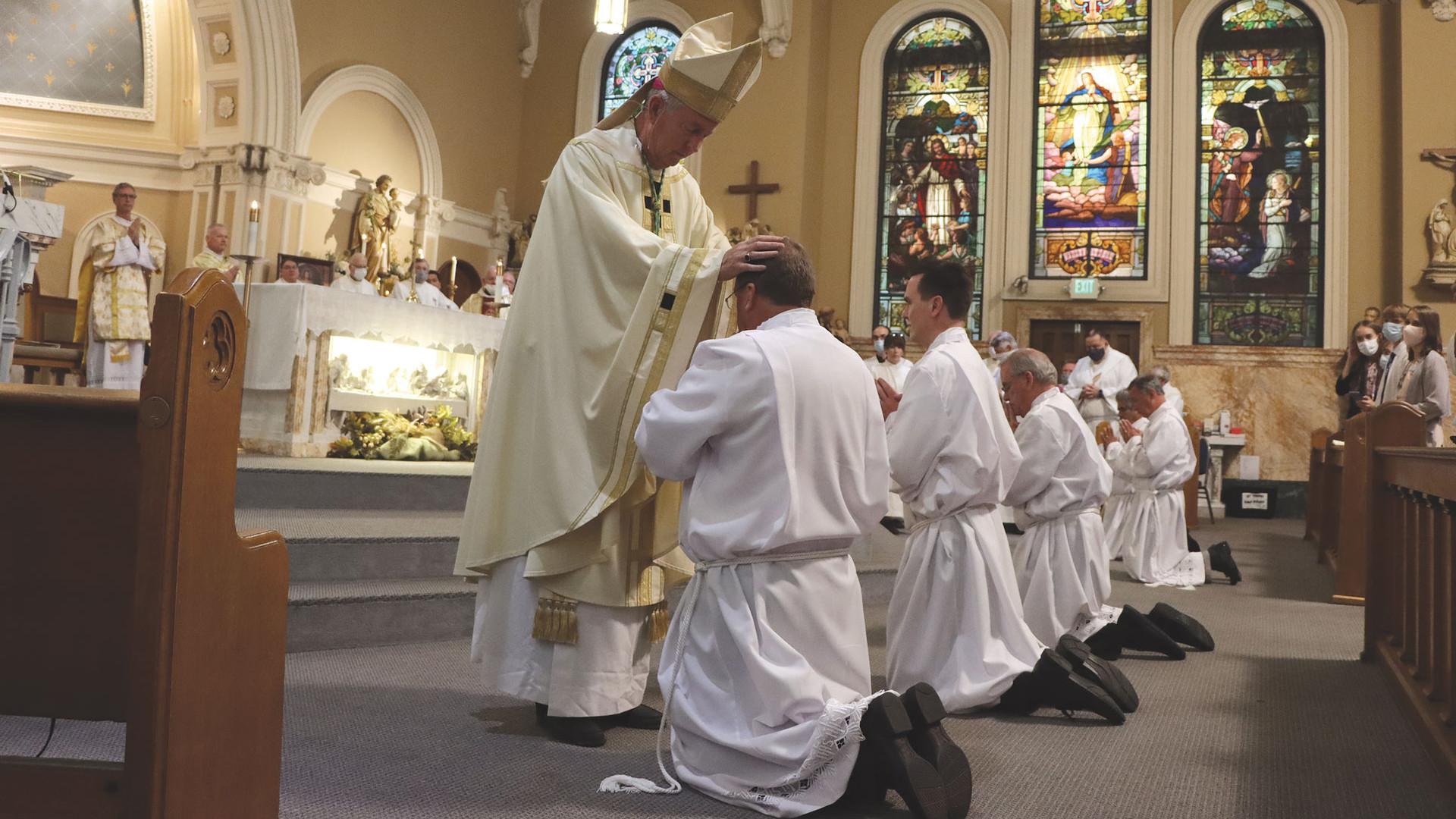 Ordination_BishopLayingHands-(2).jpg