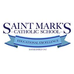 St. Mark's Catholic School