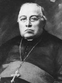 Lootens Bishop Louis.jpg