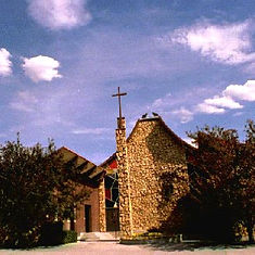 St.-John-Catholic-Student-Center.jpg