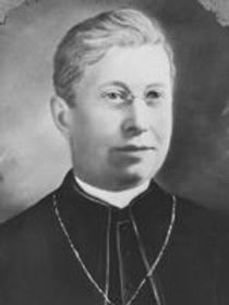 Gorman Bishop Daniel Mary.jpg