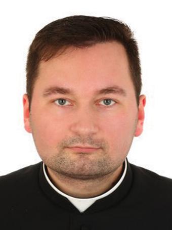 ADRIAN LESZKO