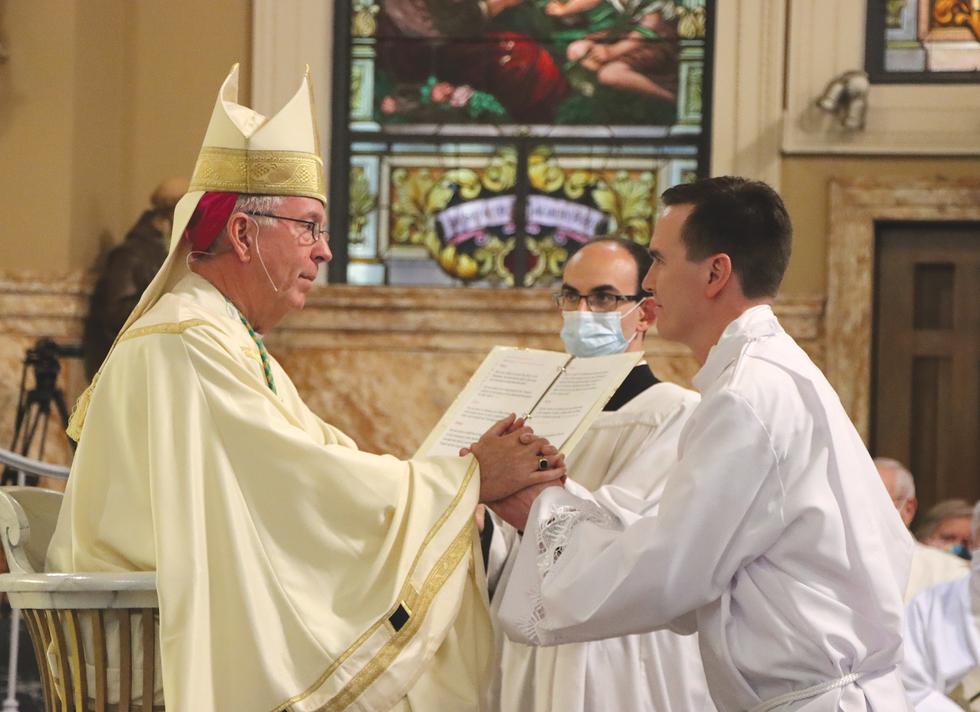 Ordination_Johnston_web.png