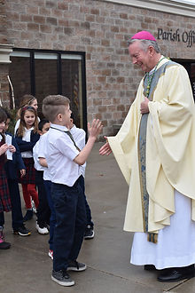catholic-schools-high-five.jpg