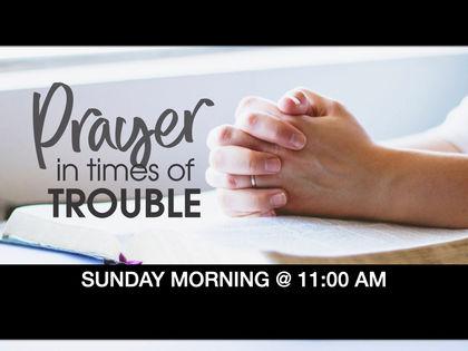 GBC-Prayer.013.jpeg