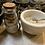 Thumbnail: Hecate Bath Tea