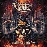 CD WALKING WITH FIRE.jpg