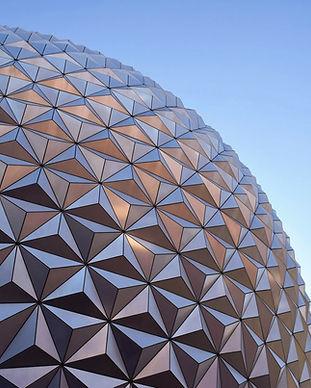 Struktura geometryczna