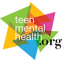 teen mental health.org logo.png